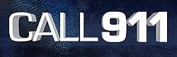 Call 911 - Wikipedia