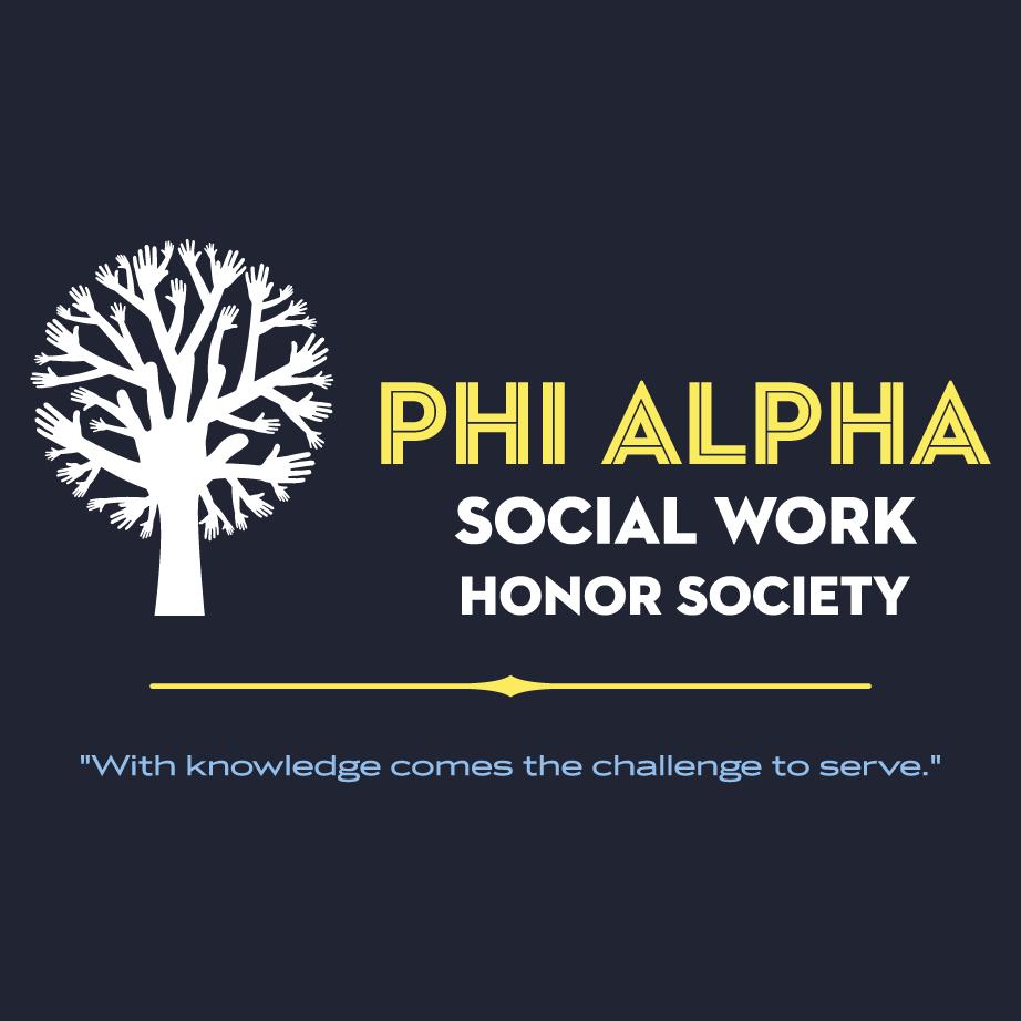 FIU's School of Social Work