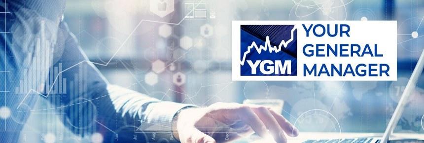 YGM-Email-Header[15218].jpg