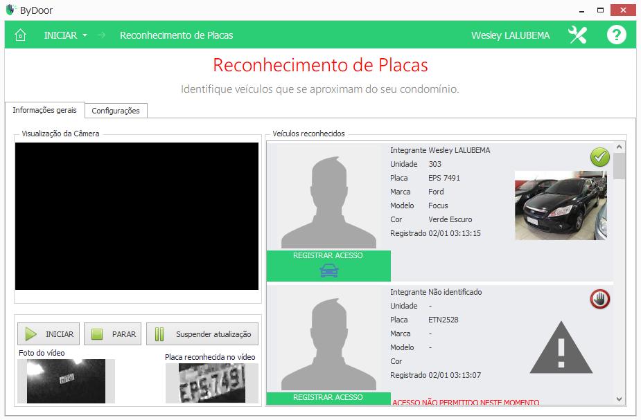 04-RECONHECIMENTO-PLACA-INFORMAÃÃES-GERAIS.png