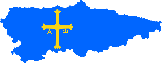 File:Flag map of Asturias.svg - Wikipedia