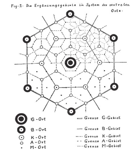 cristaller2.jpg